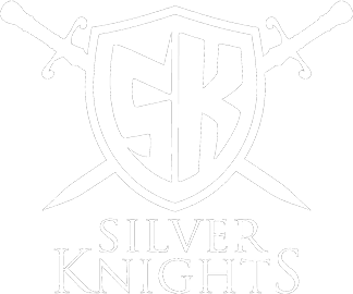 Silver Knights