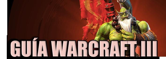 peon humano warcraft 3